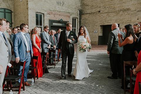 wisconsin-wedding-photographer-milwaukee072