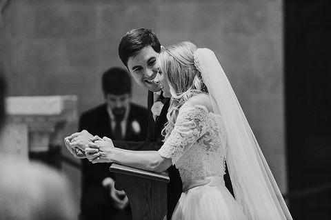 wisconsin-wedding-photographer-milwaukee073