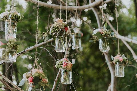 wisconsin-wedding-photographer-milwaukee074