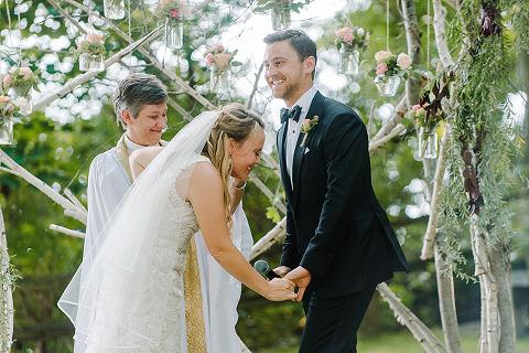 wisconsin-wedding-photographer-milwaukee075