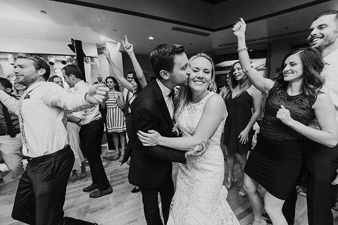 wisconsin-wedding-photographer-milwaukee076