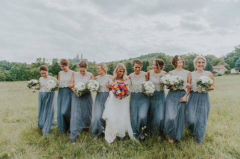 wisconsin-wedding-photographer-milwaukee080