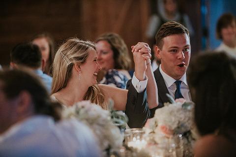 wisconsin-wedding-photographer-milwaukee081