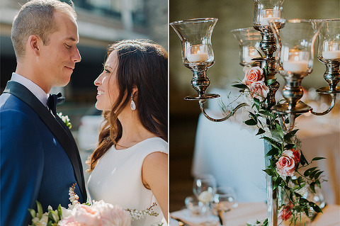 wisconsin-wedding-photographer-milwaukee082