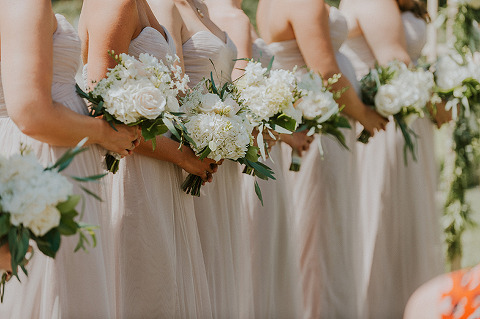 wisconsin-wedding-photographer-milwaukee083