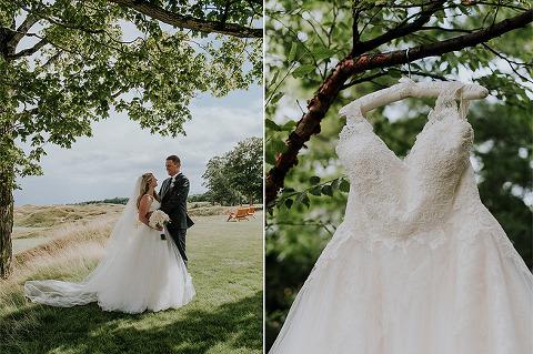 wisconsin-wedding-photographer-milwaukee085