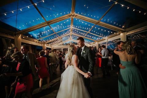 wisconsin-wedding-photographer-milwaukee086