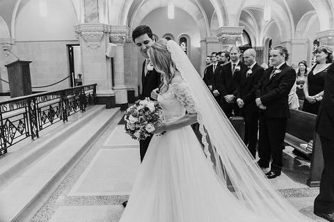 wisconsin-wedding-photographer-milwaukee087