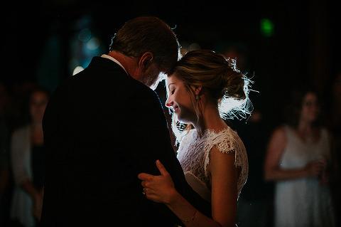 wisconsin-wedding-photographer-milwaukee088