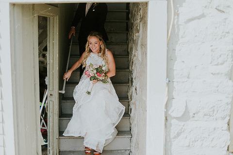 wisconsin-wedding-photographer-milwaukee089
