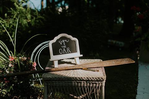 wisconsin-wedding-photographer-milwaukee090