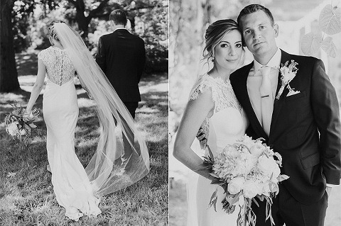 wisconsin-wedding-photographer-milwaukee091