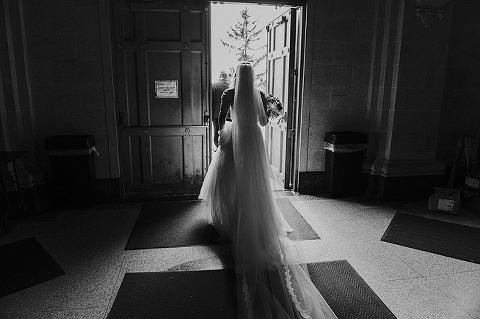 wisconsin-wedding-photographer-milwaukee092