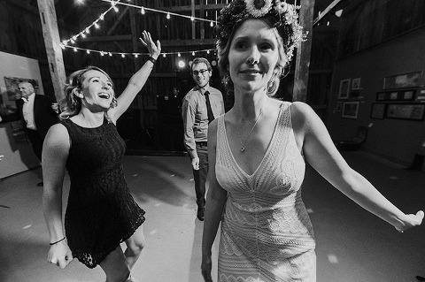 wisconsin-wedding-photographer-milwaukee095