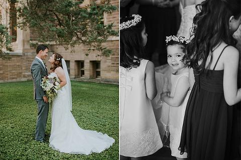 wisconsin-wedding-photographer-milwaukee096