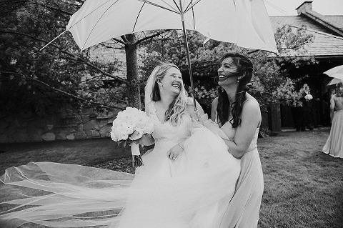 wisconsin-wedding-photographer-milwaukee097