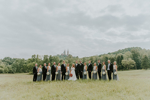 wisconsin-wedding-photographer-milwaukee098