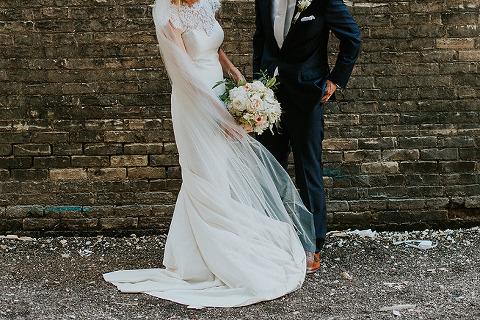 wisconsin-wedding-photographer-milwaukee099