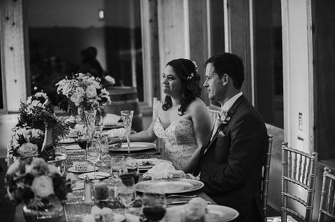 wisconsin-wedding-photographer-milwaukee100