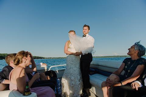 wisconsin-wedding-photographer-milwaukee102