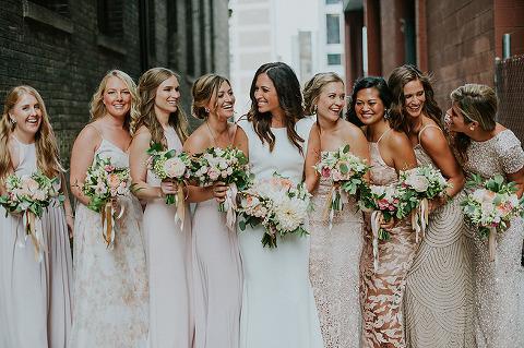 wisconsin-wedding-photographer-milwaukee103