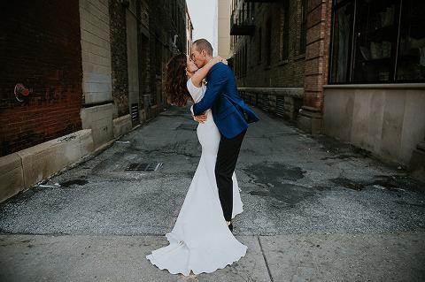wisconsin-wedding-photographer-milwaukee104