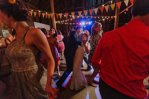 wisconsin-wedding-photographer-milwaukee105