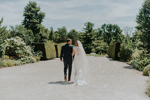 wisconsin-wedding-photographer-milwaukee106