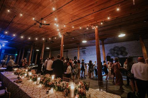 wisconsin-wedding-photographer-milwaukee107