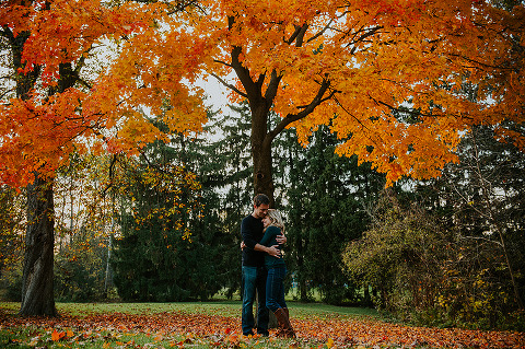 fall-engagement-sessions-wisconsin01