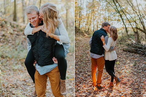 fall-engagement-sessions-wisconsin10