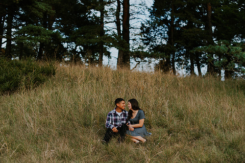 fall-engagement-sessions-wisconsin20