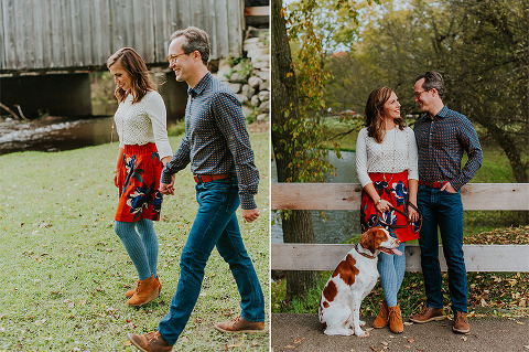 fall-engagement-sessions-wisconsin22