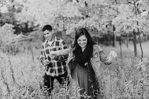fall-engagement-sessions-wisconsin29