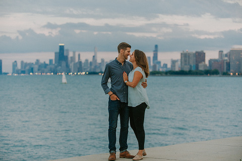 fall-engagement-sessions-wisconsin45
