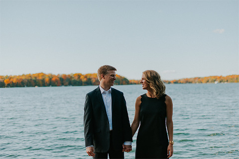 fall-engagement-sessions-wisconsin47