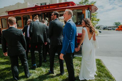 pritzlaff-building-milwaukee-wedding030