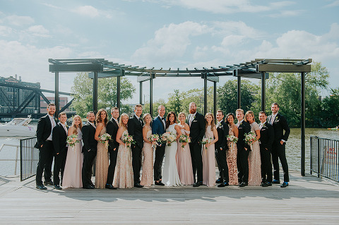 pritzlaff-building-milwaukee-wedding046