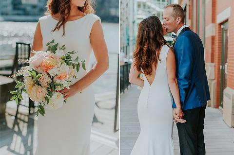 pritzlaff-building-milwaukee-wedding047