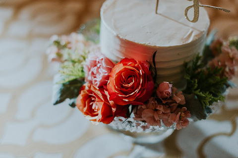 pritzlaff-building-milwaukee-wedding052
