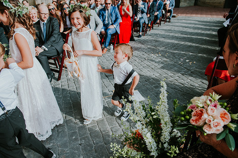 pritzlaff-building-milwaukee-wedding056