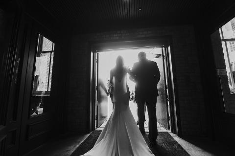 pritzlaff-building-milwaukee-wedding057
