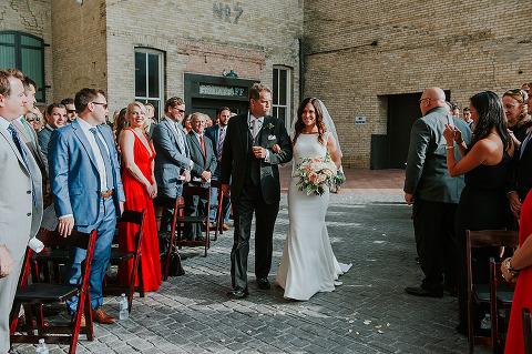 pritzlaff-building-milwaukee-wedding058