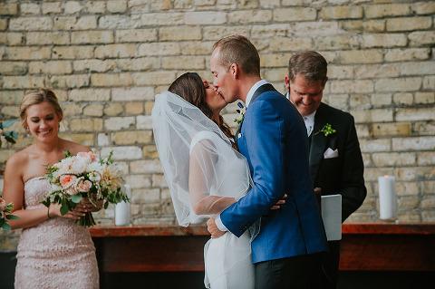 pritzlaff-building-milwaukee-wedding063