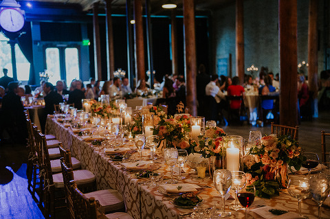 pritzlaff-building-milwaukee-wedding072