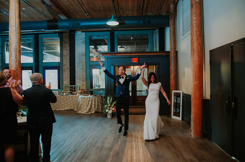 pritzlaff-building-milwaukee-wedding073