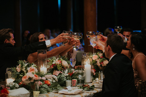 pritzlaff-building-milwaukee-wedding078