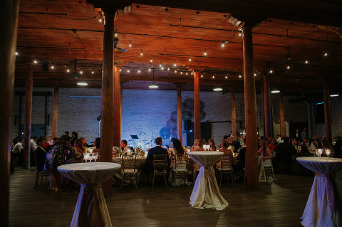 pritzlaff-building-milwaukee-wedding079