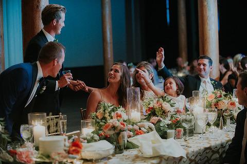 pritzlaff-building-milwaukee-wedding088