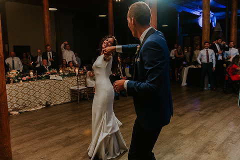 pritzlaff-building-milwaukee-wedding095
